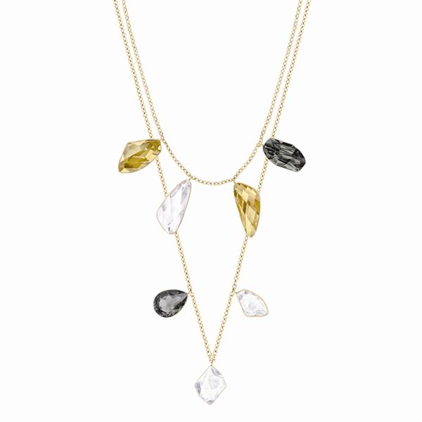 prisma_by_jason_necklace