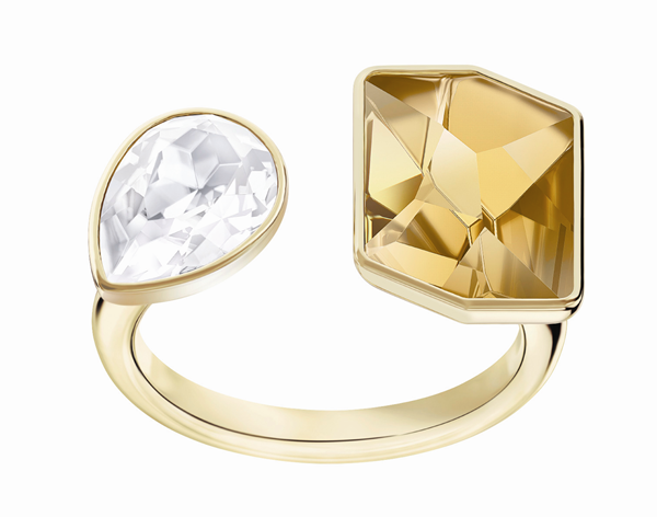 prisma_by_jason_ring