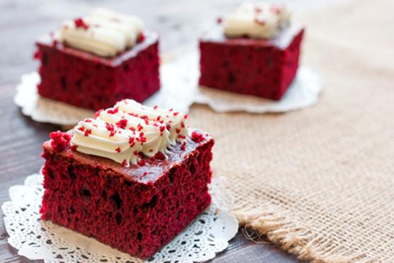 red velvet divino fogão.png