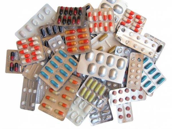 remédios embalagens medicamentos comprimidos.jpg