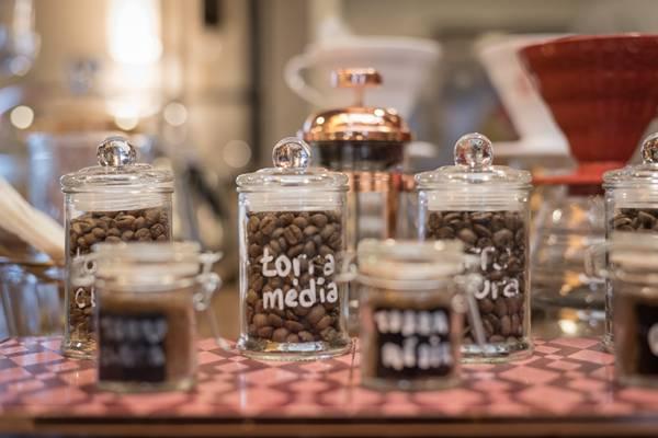 suplicy café torras