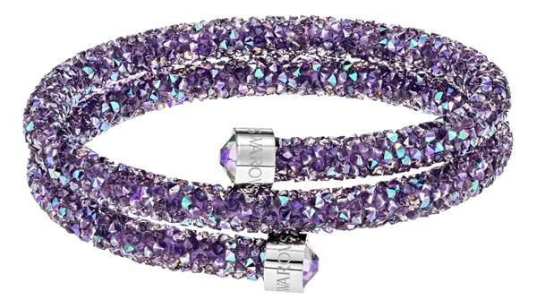 swarovski_r_499_00_crystaldust_bangle__2_