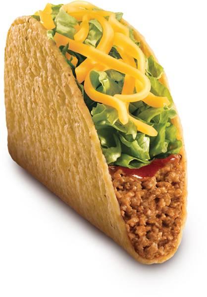 Taco Bell_Crunchy Taco Beef_R$ 499.jpg