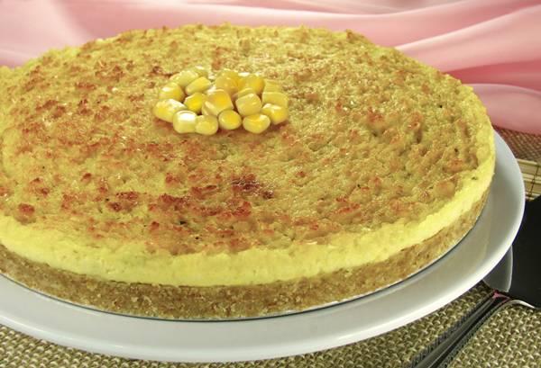 Torta Cream Cracker com Milho_alta.jpg