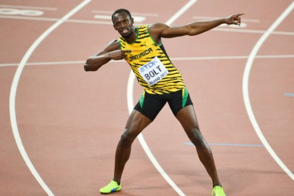Usain_Bolt_after_100_m_final_2015_World_Championships_in_Athletics_Beijing_5