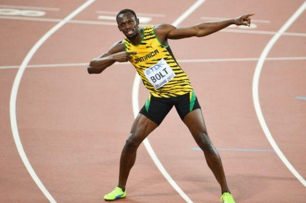 Usain_Bolt_after_100_m_final_2015_World_Championships_in_Athletics_Beijing_5