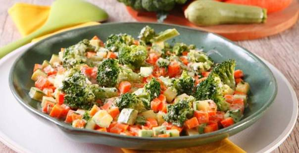 vegetais salteados.jpg