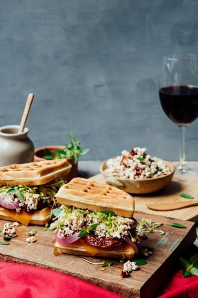 wine_waffle vegetariano-ed