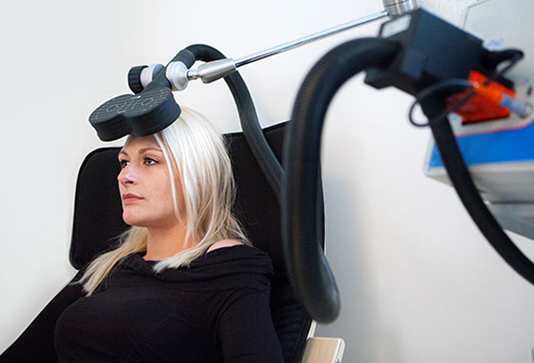 493ss_getty_rm_transcranial_magnetic_stimulation