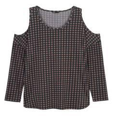 Blusa Marisa - R$59,95