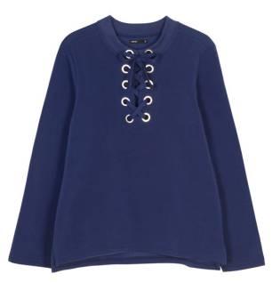 Blusa Marisa - R$69,95