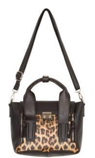 Bolsa Marisa - R$99,95 (2)