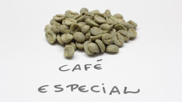 café especial.jpg