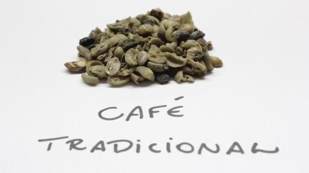 café tradicional.jpg