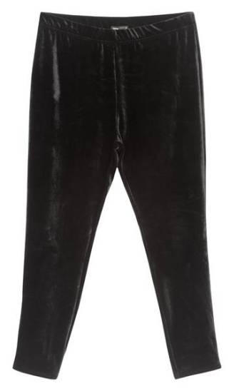 Calça Marisa - R$69,99