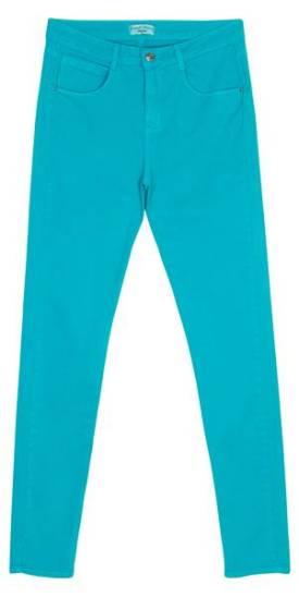 Calça Marisa - R$89,95 (3)