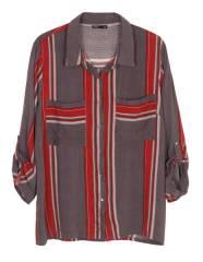 Camisa Marisa - R$69,95 (2)