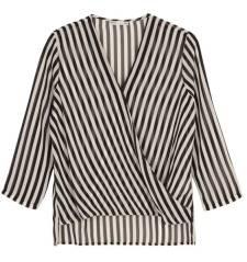 Camisa Marisa - R$69,95