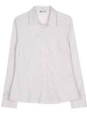 Camisa Marisa - R$79,95