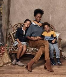 Campanha Riachuelo Dia das Mães (10)