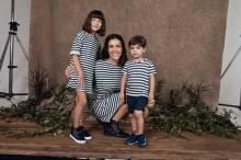 Campanha Riachuelo Dia das Mães (50)