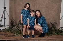 Campanha Riachuelo Dia das Mães (52)