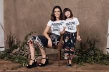 Campanha Riachuelo Dia das Mães (54)