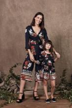 Campanha Riachuelo Dia das Mães (56)