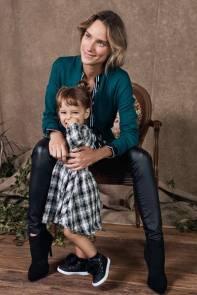 Campanha Riachuelo Dia das Mães (81)