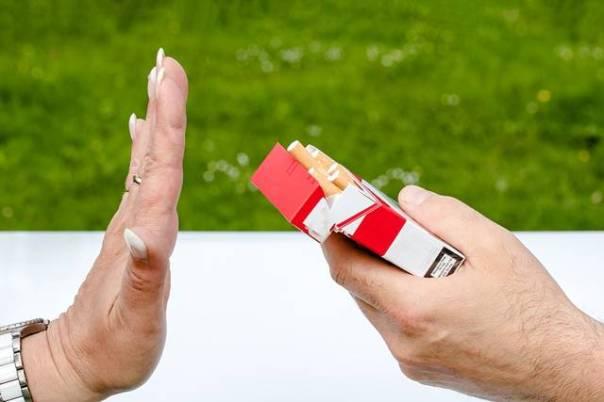 cigarro parar fumar tabaco pixabay