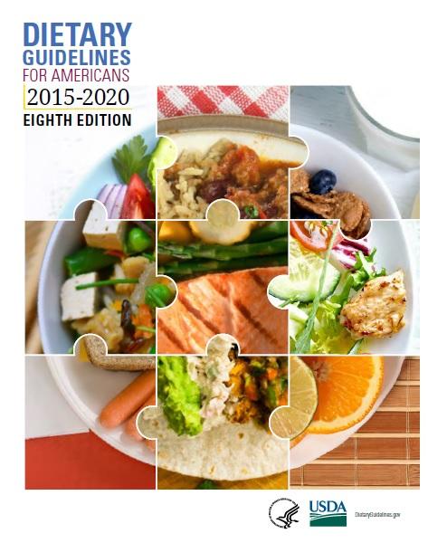 dietary.jpg