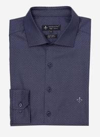Dudalina_camisa Masculina_de R$499,90 por R$249,95.