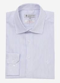 Dudalina_camisa Masculina_de R$599,90 por R$299,95