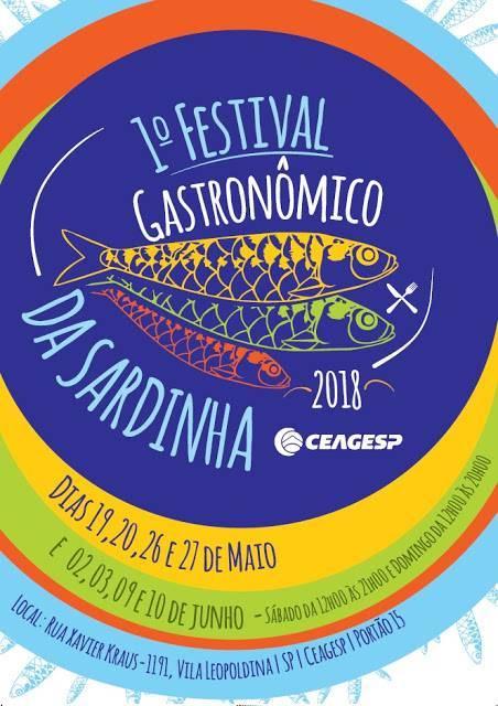 festival sardinha