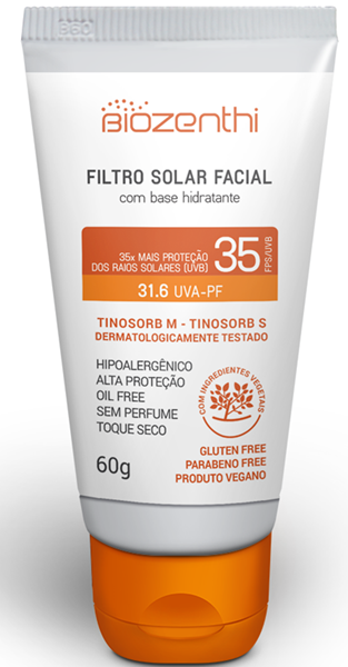 filtro_solar_sem_cor_fps35