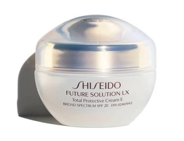 futuresolution lx cream