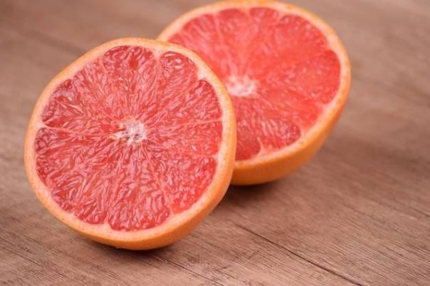 grapefruit toranja pixabay