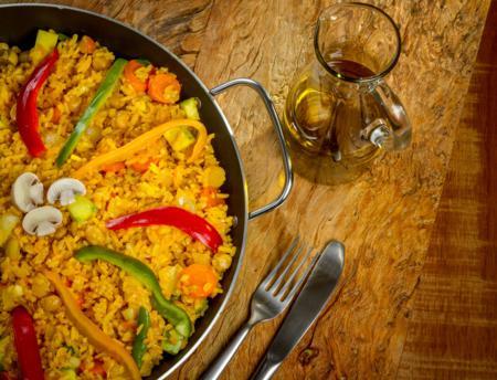 paella vegetariana.png