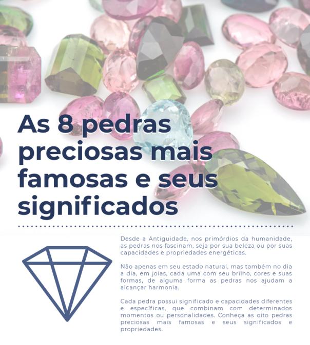 pedras preciosas 11