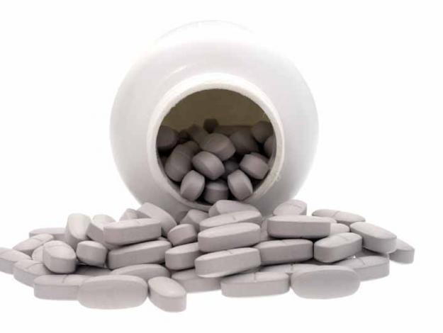 pilulas lactase lactose