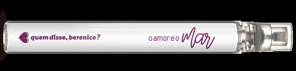 qdb_desodorante_colonia_o_amor_e_o_mar_10ml_74183