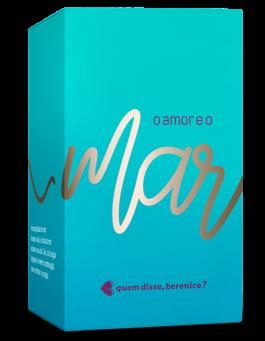 qdb_desodorante_colonia_o_amor_e_o_mar_cartucho_75ml_74184