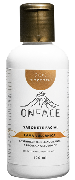 sabonete_facial_onface