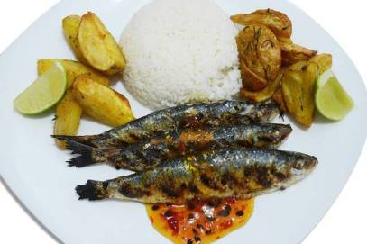 sardinha ceagesp