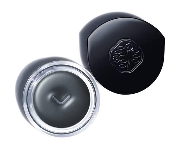 Shiseido Inkstroke Eyeliner - Empitsu Gray