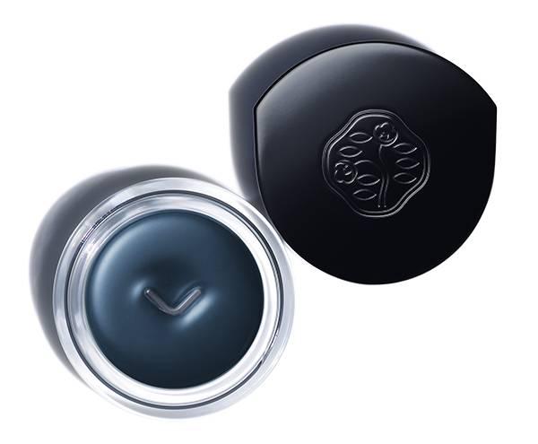 Shiseido Inkstroke Eyeliner - Kon-ai Blue