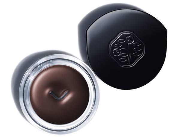 Shiseido Inkstroke Eyeliner - Kuromitsu Brown