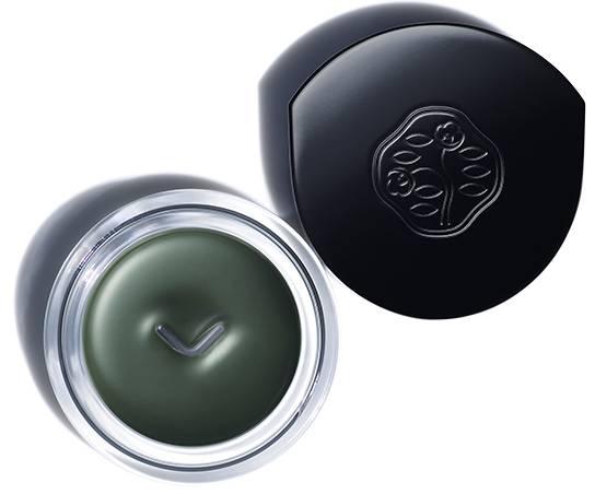 Shiseido Inkstroke Eyeliner - Shinrin Green