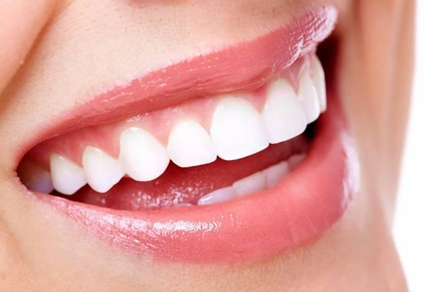 sorriso boca dentes perfeitos