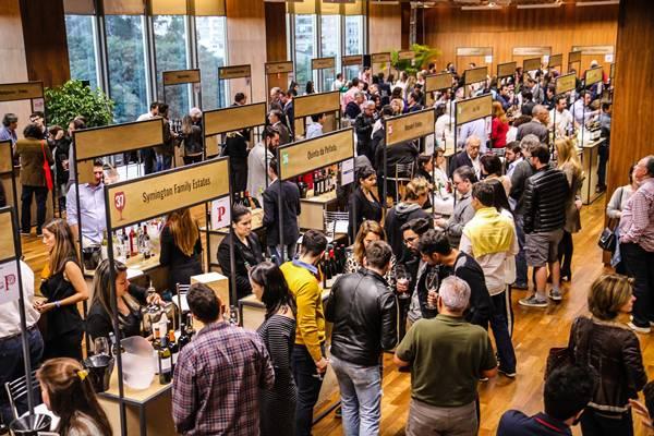 SP - mercado de vinhos (4)